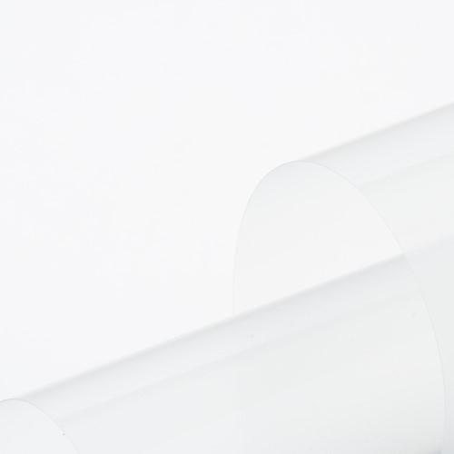Hexis VCLEARCG Monomeer Glasheldere printmedia 30m x 1270mm