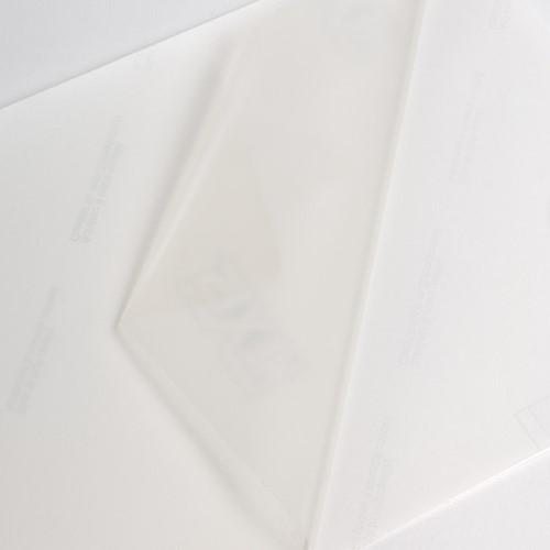 Hexis VCR750M Polymeer laminaat voor UV prints 50m x 1370mm