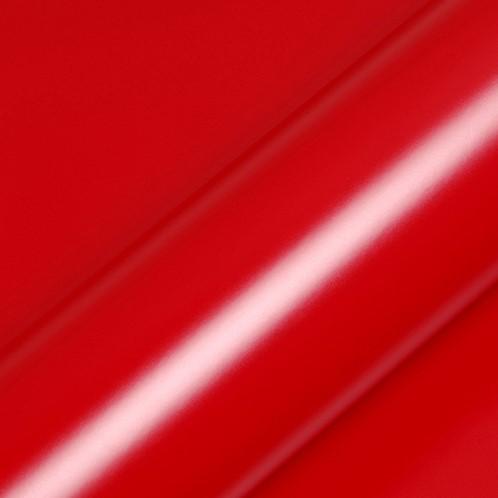 Hexis VCRE3186M Lipstick mat sterk klevend 1230mm