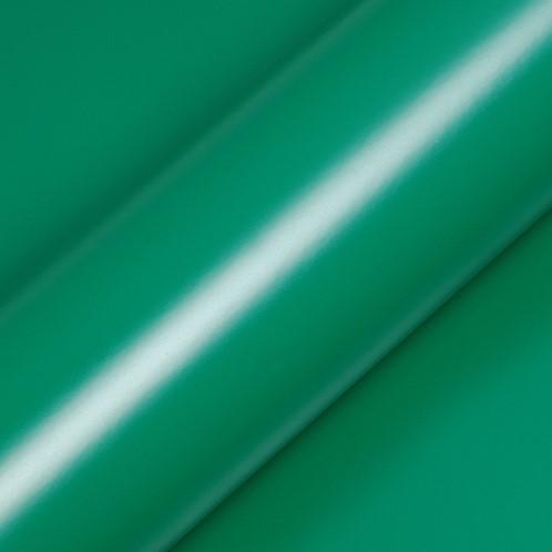 Hexis VCRE3340M Medium Green matt sterk klevend 1230mm