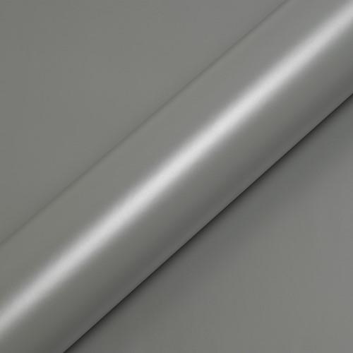 Hexis VCRE3444M Donker grijs mat sterk klevend 1230mm