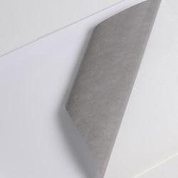 Hexis VL2000WG Polymeer printmedia 45m x 1050mm