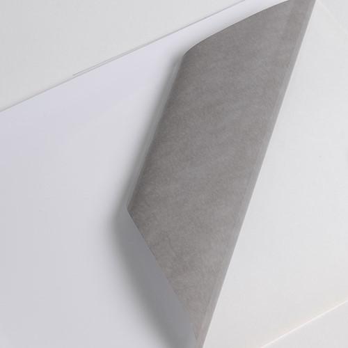 Hexis VL2000WG Polymeer printmedia 45m x 1370mm-1