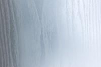 Hexis VWOOD laminaat 1m x 1370mm-1