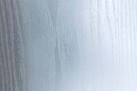 Hexis VWOOD laminaat 30m x 1370mm-1