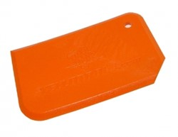 Yellotools YelloBlade Orange