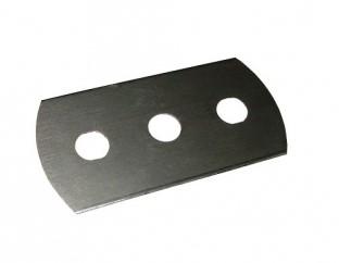 Yellotools SpareBlade BodyGuardKnife (10er Pack)