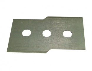 Yellotools SpareBlade CutCoaster (5er Pack)(UITLOPEND)