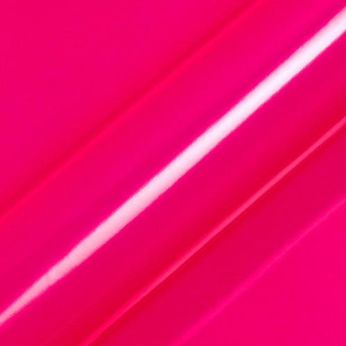 Hexis Fluorescent F616 roze 1230mm x 30m