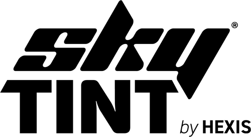 Hexis Skyfall 50, 762mm