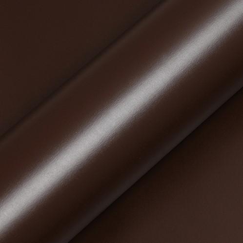 Hexis Skintac HX20476M Bruin mat 1520mm UITLOPEND rol van 8,90 str.m.-1