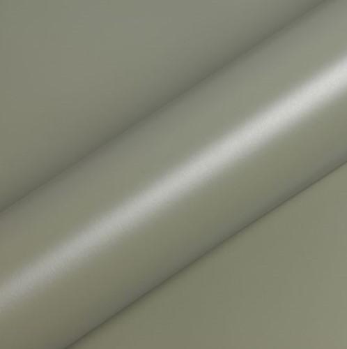 Hexis Skintac HX20VAVM Adventure Green matt 1520mm