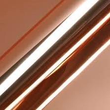 Hexis HX30SCH12B Super Chrome Rose Gold gloss, 1370mm