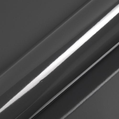 Hexis Suptac HXS5446B Elephant Grey gloss, met HEX'PRESS schutvel 1230mm Afname per rol, 30lm