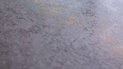 HEXIS PCWALL gestructureerd laminaat met betonlook 1520mm x 30m