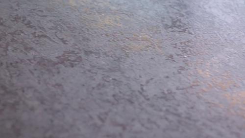HEXIS PCWALL laminaat met betonlook 1520mm x 10m.
