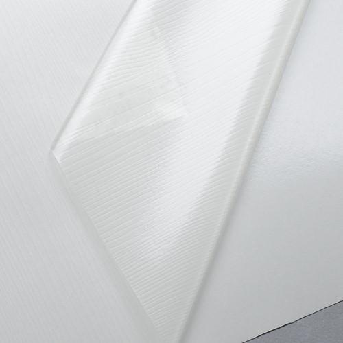 HEXIS PCWOOD gestructureerd laminaat met houtlook 1520mm x 10m