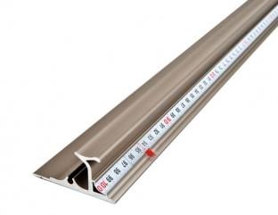 Yellotools SafetyRuler Platin 150cm