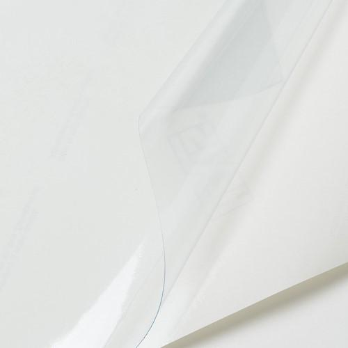 HEXIS VRK300B Extra sterk laminaat